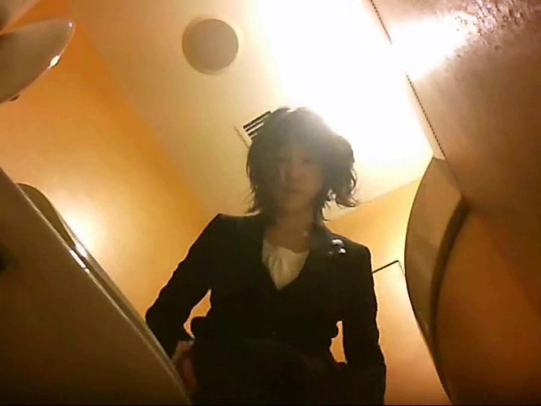 六本木ヒルズ厠 vol.02 厠 隠し撮りAV無料 93画像 27