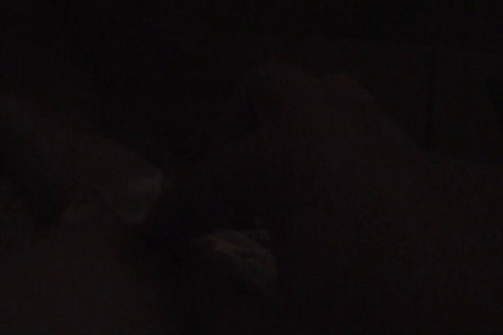 独占配信! ●罪証拠DVD 起きません! vol.07 無修正オマンコ エロ画像 77画像 18