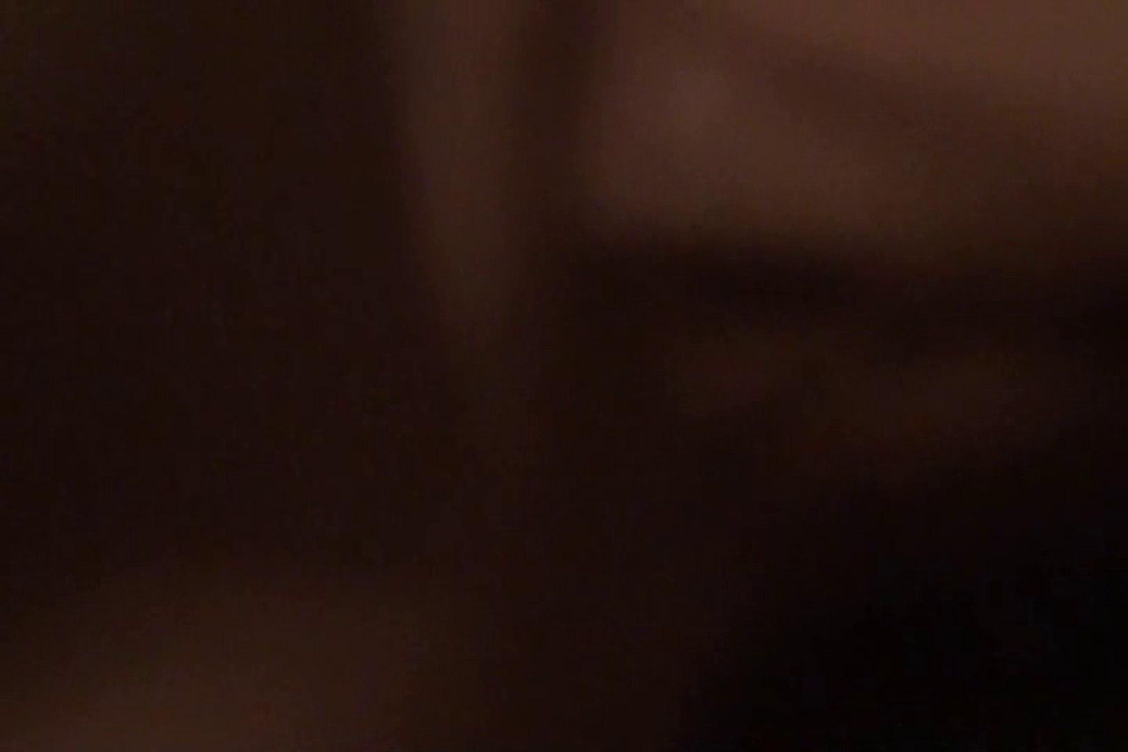 独占配信! ●罪証拠DVD 起きません! vol.09 無修正オマンコ 盗み撮り動画キャプチャ 77画像 27