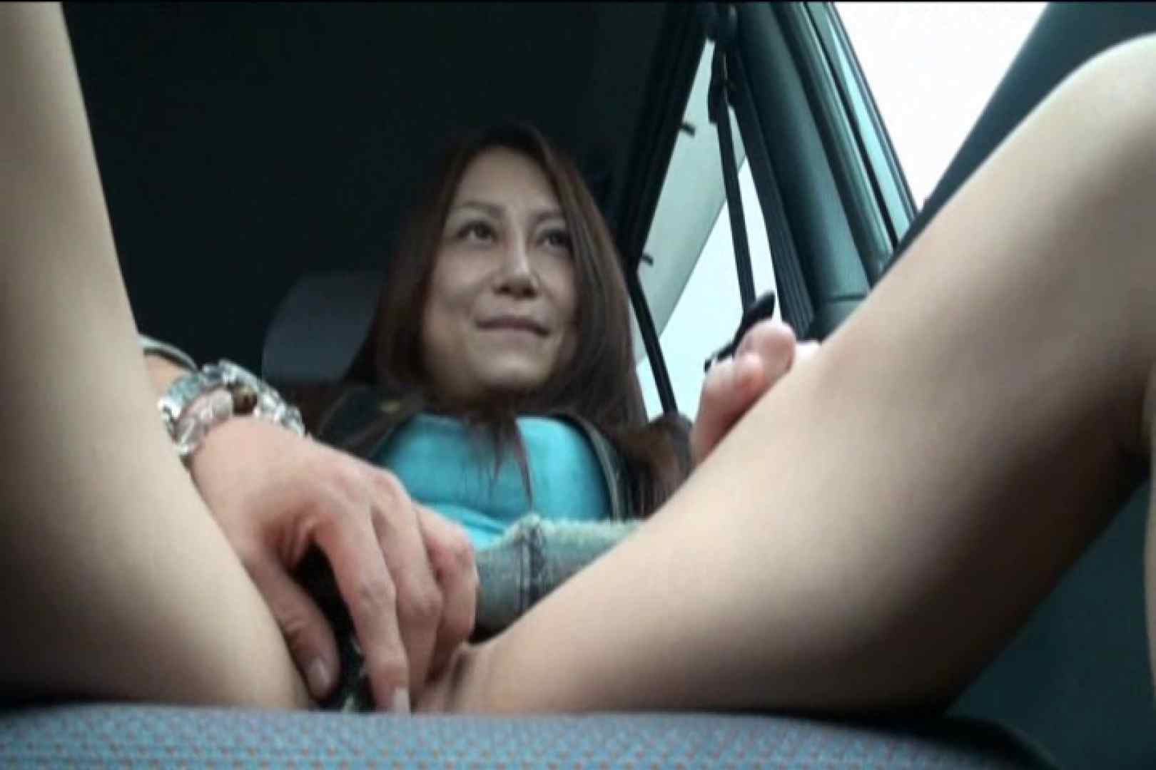 車内で初めまして! vol04 OLセックス  71画像 49