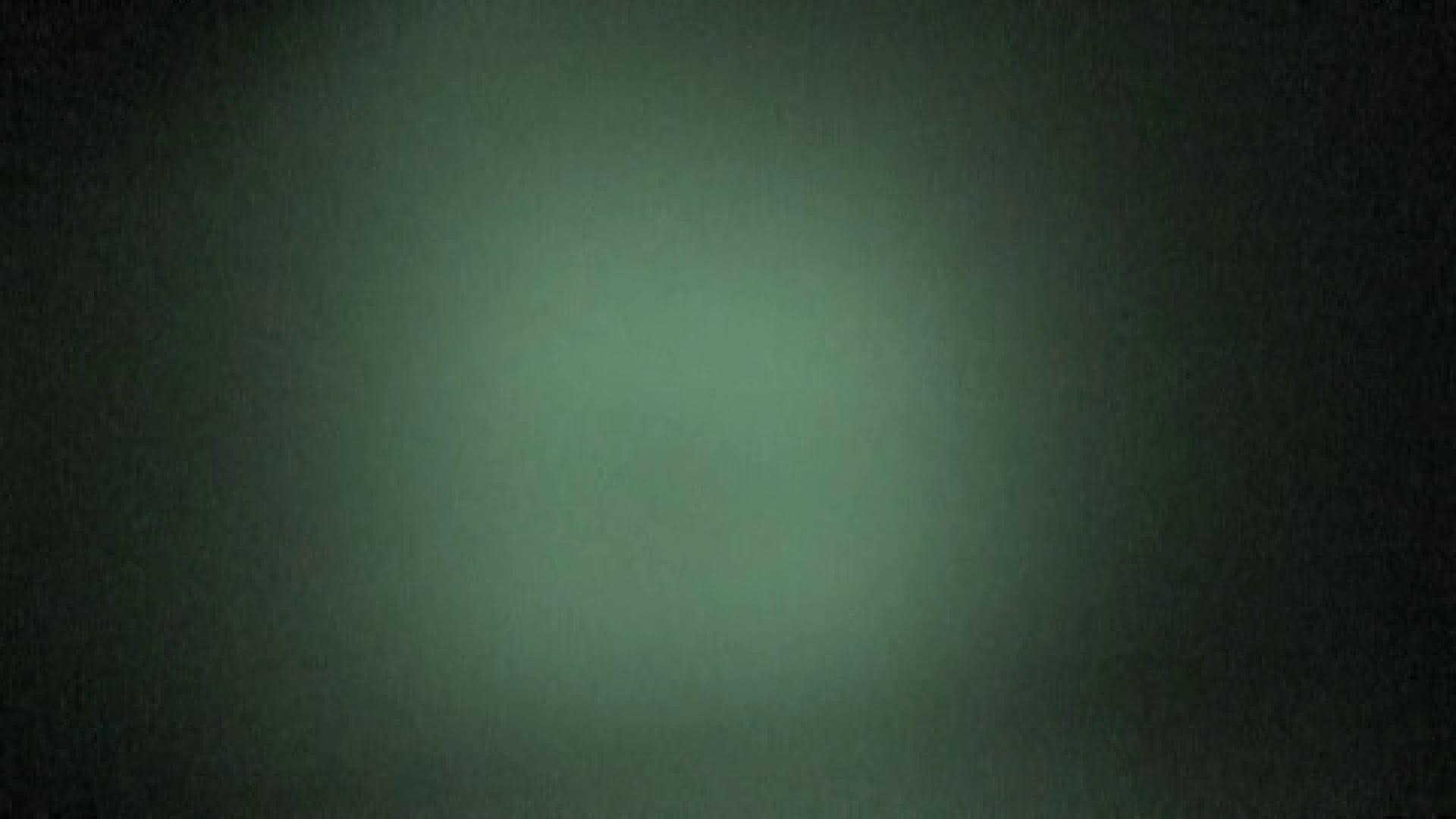 独占配信! ●罪証拠DVD 起きません! vol.10 人気シリーズ 覗きぱこり動画紹介 103画像 33