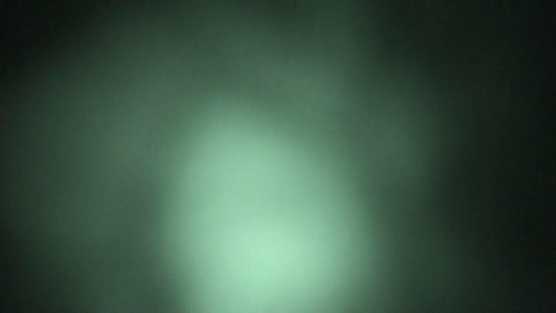 独占配信! ●罪証拠DVD 起きません! vol.10 悪戯 隠し撮りオマンコ動画紹介 103画像 34