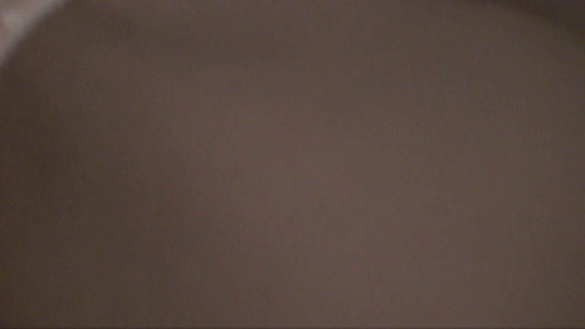 独占配信! ●罪証拠DVD 起きません! vol.15 エッチ 盗み撮りSEX無修正画像 70画像 34