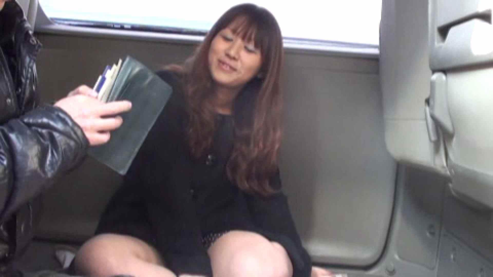 三万円でどうですか? vol.01 盗撮 おまんこ無修正動画無料 110画像 27