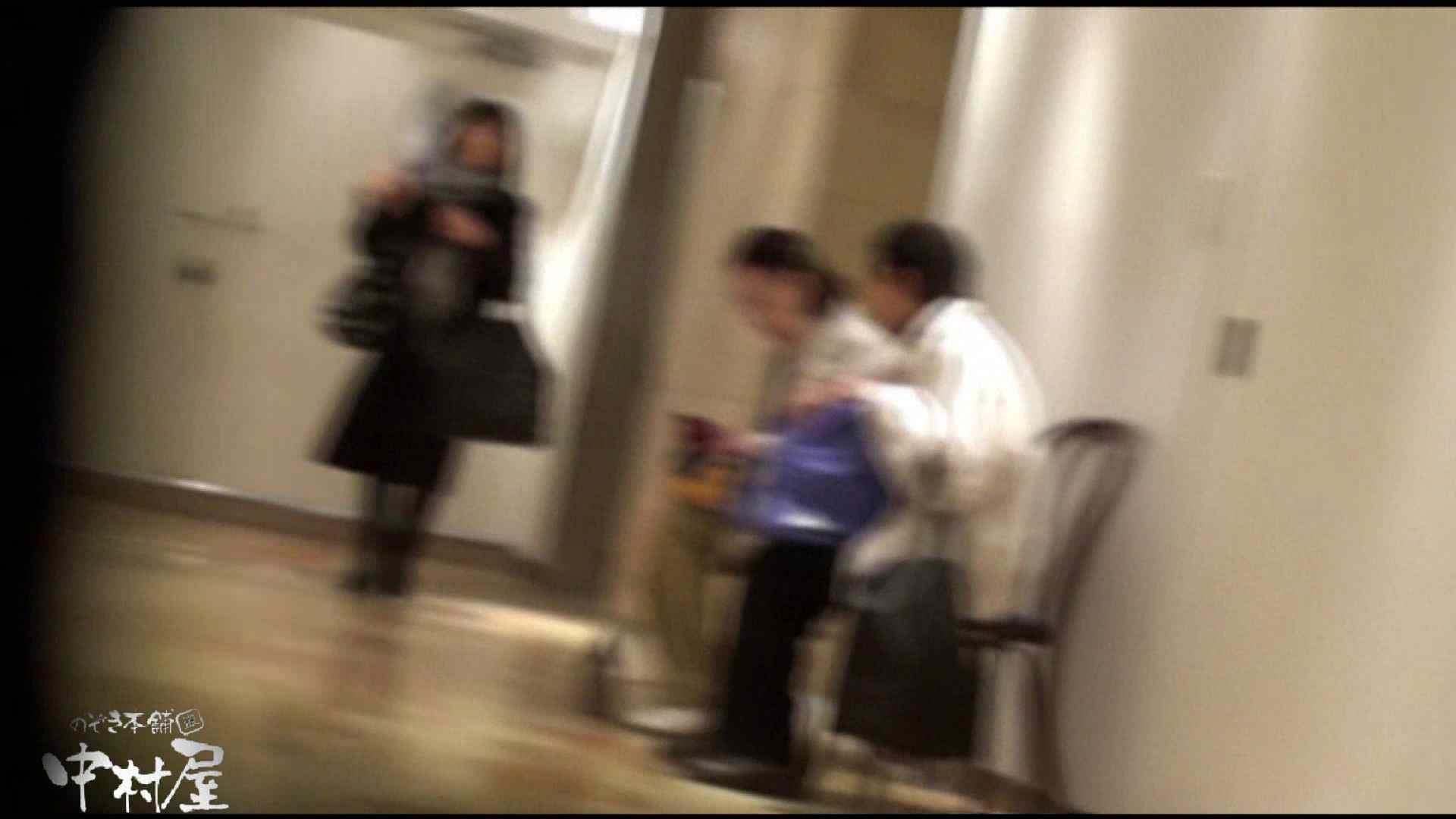 飛び出す黄金水!!!アトレ潜入 かわや盗撮 vol.01 リアル黄金水 おめこ無修正動画無料 87画像 4