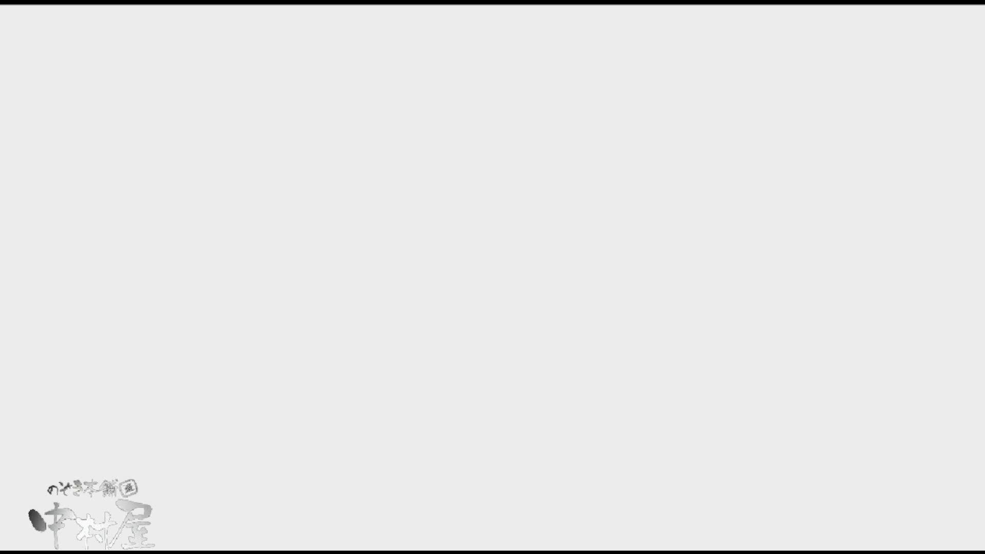 飛び出す黄金水!!!アトレ潜入 かわや盗撮 vol.03 潜入 SEX無修正画像 79画像 3
