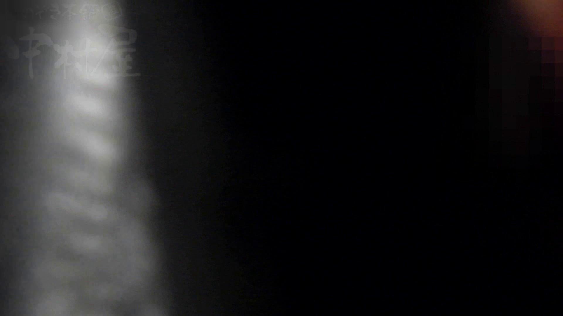 無修正エロ動画|マンコ丸見え!第三体育館潜入撮File004|のぞき本舗 中村屋