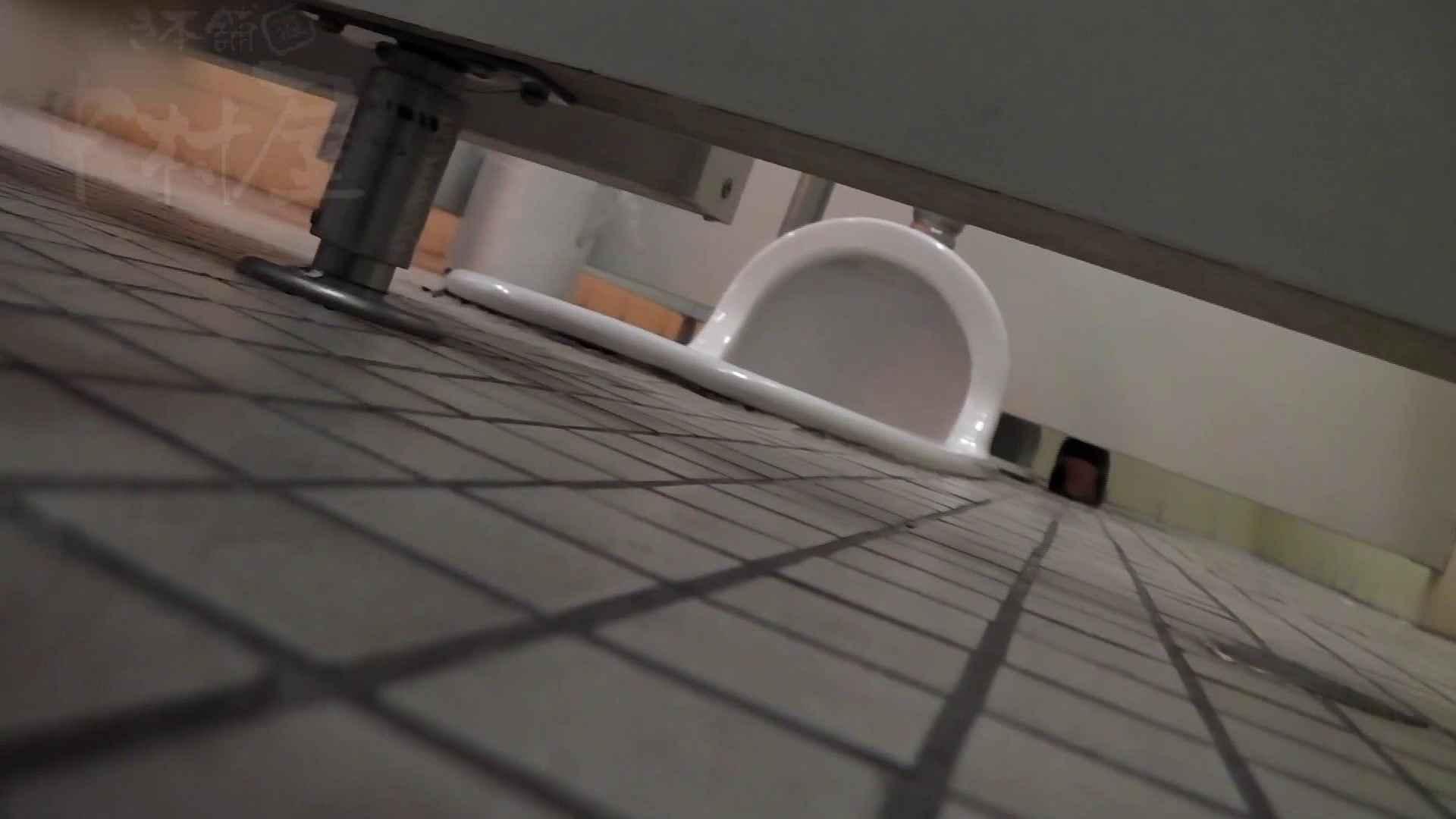 無修正エロ動画|第三体育館潜入撮File022 進化3 明るさ調整し、全部収録|のぞき本舗 中村屋