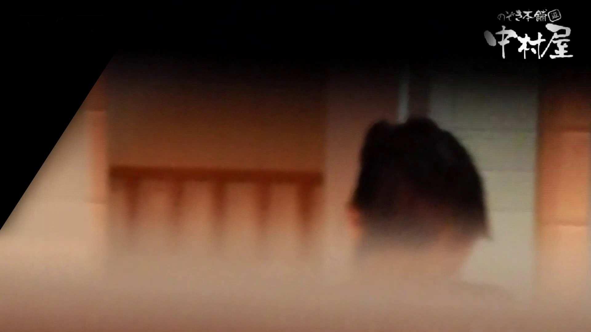 第三体育館潜入撮】第三体育館潜入撮File028 熟女特集!! バックショット 隠し撮りセックス画像 67画像 14