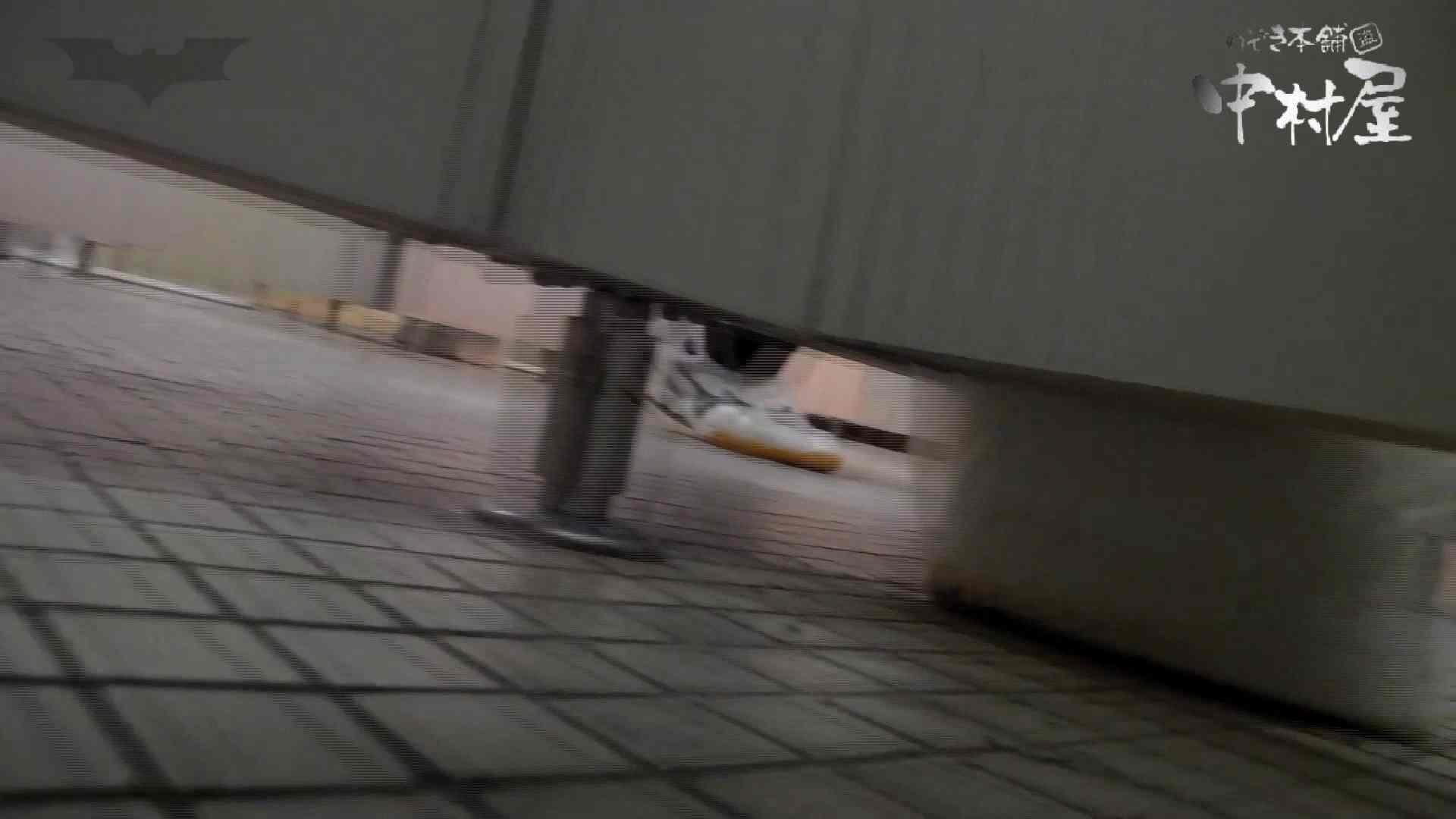 第三体育館潜入撮】第三体育館潜入撮File028 熟女特集!! 女子トイレ 盗撮アダルト動画キャプチャ 67画像 26