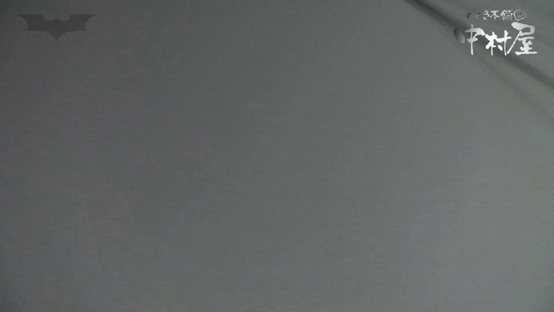 第三体育館潜入撮】第三体育館潜入撮File028 熟女特集!! 女子トイレ 盗撮アダルト動画キャプチャ 67画像 42