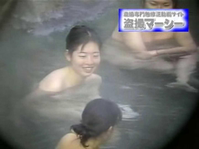 激潜入露天RTN-05 美乳 性交動画流出 98画像 5