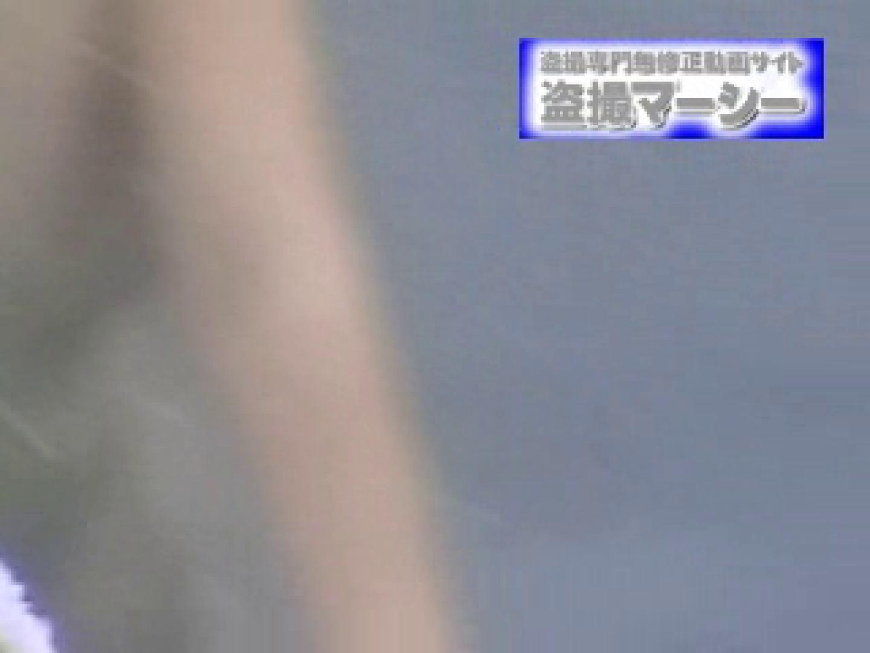激潜入露天RTN-05 無修正オマンコ スケベ動画紹介 98画像 9