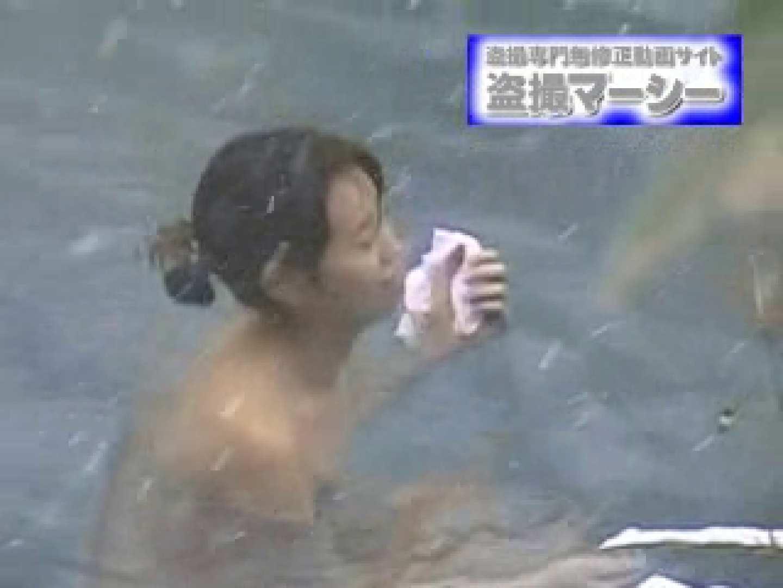激潜入露天RTN-05 美乳 性交動画流出 98画像 11