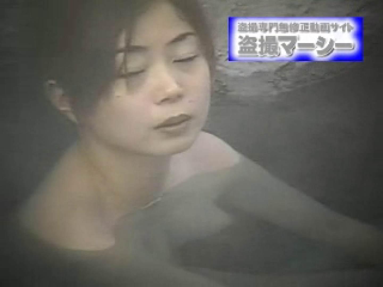 激潜入露天RTN-05 無修正オマンコ スケベ動画紹介 98画像 21