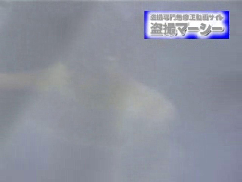 激潜入露天RTN-05 乳首ポロリ 盗撮ワレメ無修正動画無料 98画像 28