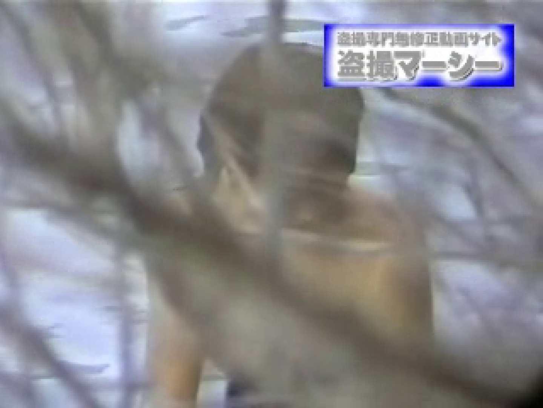 激潜入露天RTN-05 マンコ無修正 盗撮戯れ無修正画像 98画像 32