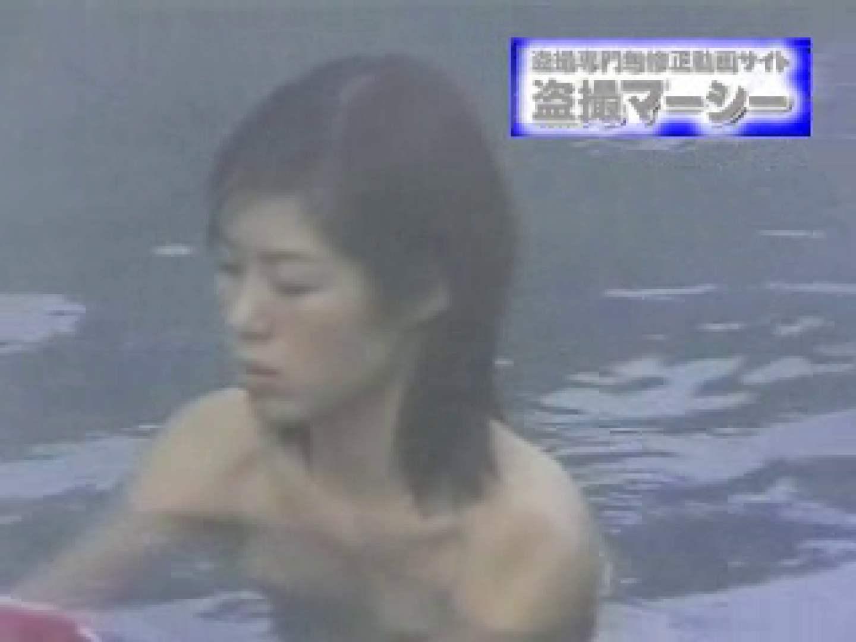 激潜入露天RTN-05 潜入  98画像 36