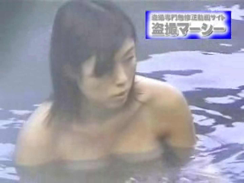 激潜入露天RTN-05 乳首ポロリ 盗撮ワレメ無修正動画無料 98画像 40