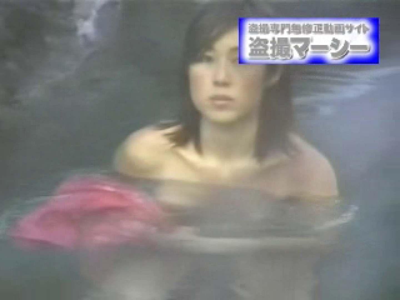 激潜入露天RTN-05 美乳 性交動画流出 98画像 41