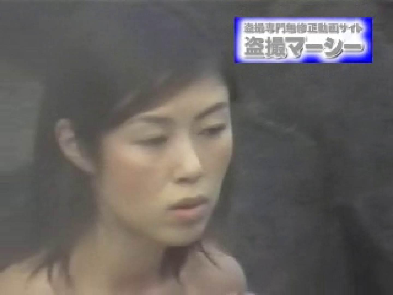 激潜入露天RTN-05 マンコ無修正 盗撮戯れ無修正画像 98画像 44