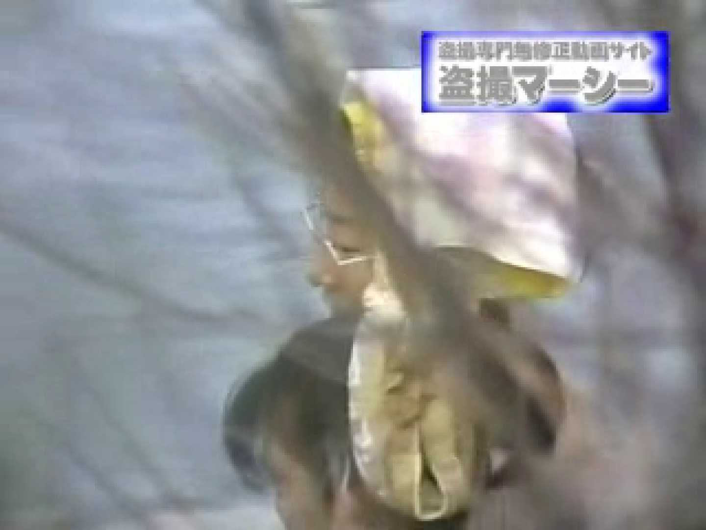 激潜入露天RTN-05 乳首ポロリ 盗撮ワレメ無修正動画無料 98画像 46