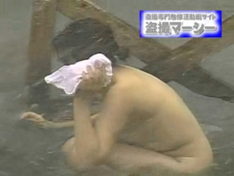激潜入露天RTN-05 美乳 性交動画流出 98画像 59