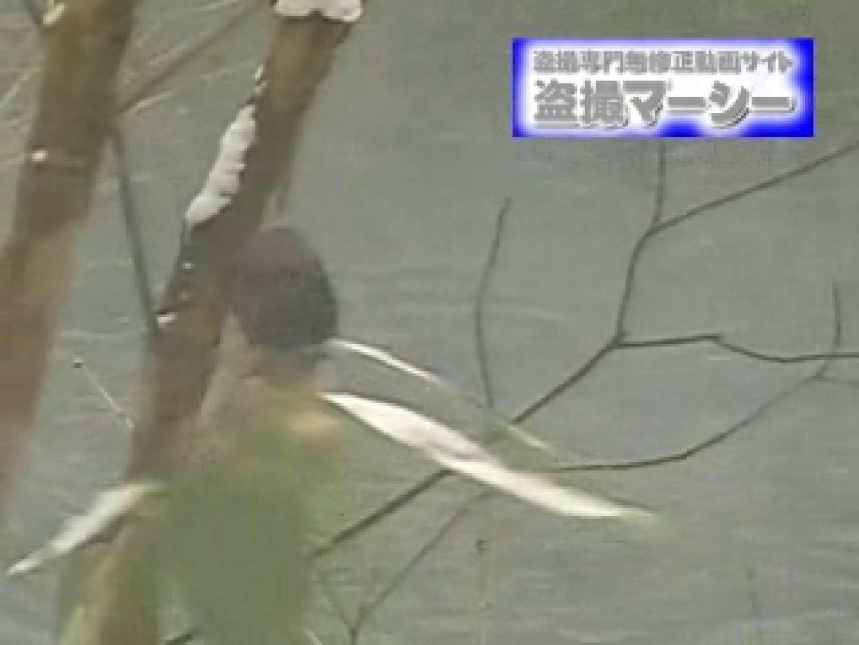 激潜入露天RTN-05 マンコ無修正 盗撮戯れ無修正画像 98画像 62