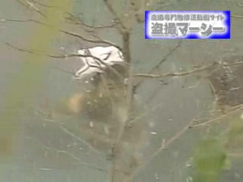 激潜入露天RTN-05 美乳 性交動画流出 98画像 65