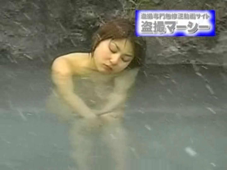 激潜入露天RTN-05 無修正オマンコ スケベ動画紹介 98画像 75