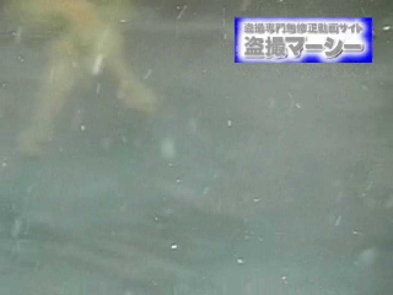 激潜入露天RTN-05 乳首ポロリ 盗撮ワレメ無修正動画無料 98画像 76