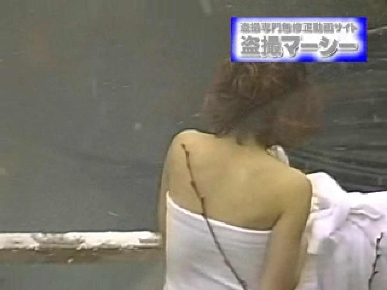 激潜入露天RTN-05 乳首ポロリ 盗撮ワレメ無修正動画無料 98画像 88