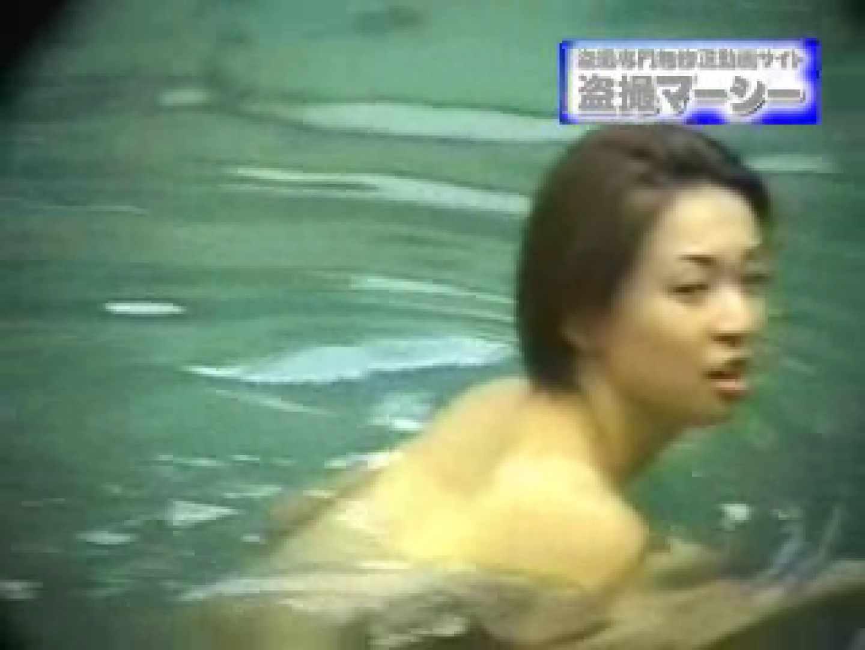 激潜入露天RTN-10 露天   潜入  73画像 1