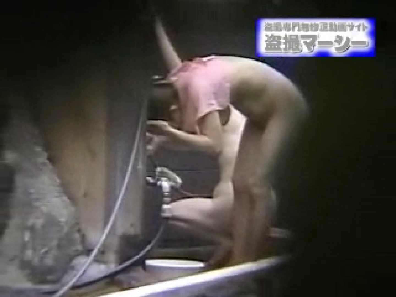 激潜入露天RTN-10 無修正オマンコ おめこ無修正動画無料 73画像 3