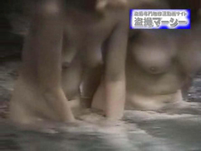 激潜入露天RTN-10 露天  73画像 6