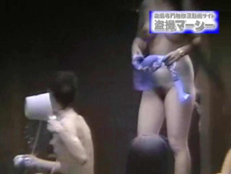 激潜入露天RTN-10 美乳 のぞき動画画像 73画像 11