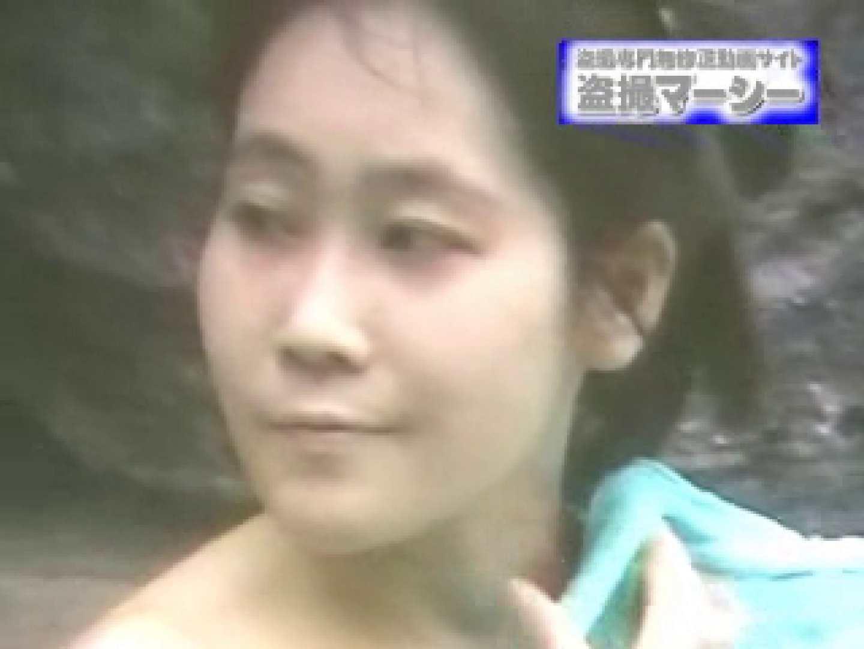 激潜入露天RTN-10 巨乳 覗きぱこり動画紹介 73画像 16