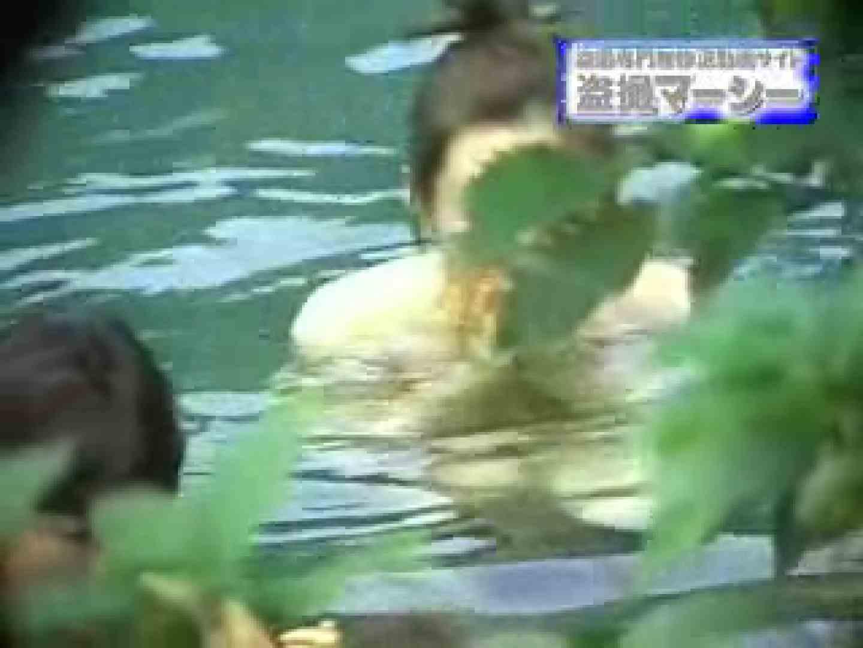 激潜入露天RTN-10 美乳 のぞき動画画像 73画像 23