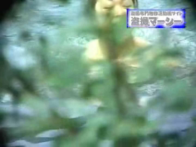 激潜入露天RTN-10 露天  73画像 24