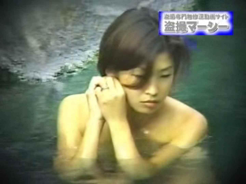 激潜入露天RTN-10 美乳 のぞき動画画像 73画像 47