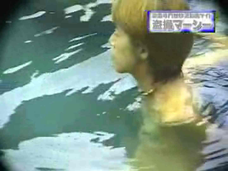 激潜入露天RTN-10 美乳 のぞき動画画像 73画像 53