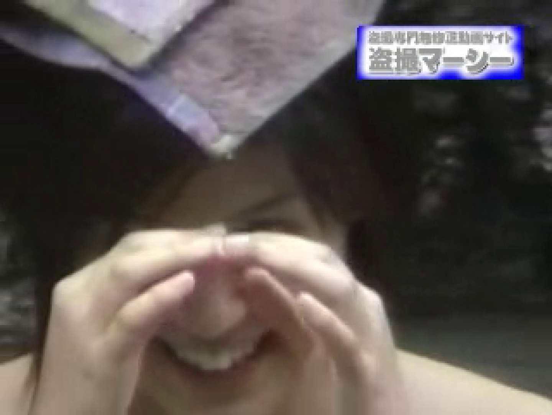 激潜入露天RTN-10 巨乳 覗きぱこり動画紹介 73画像 70