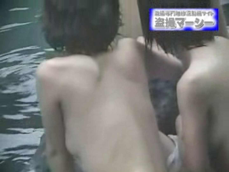 激潜入露天RTN-11 露天  65画像 20