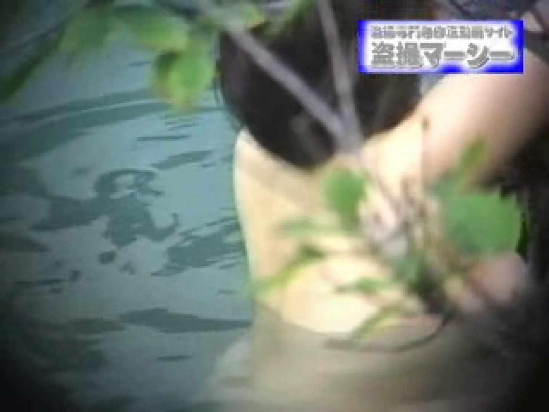 激潜入露天RTN-11 露天  65画像 24