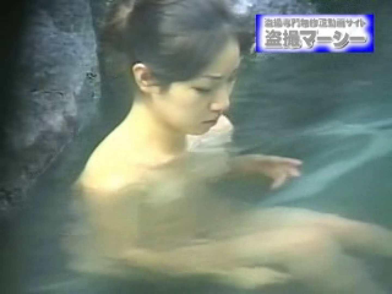 激潜入露天RTN-11 露天   マンコ無修正  65画像 53