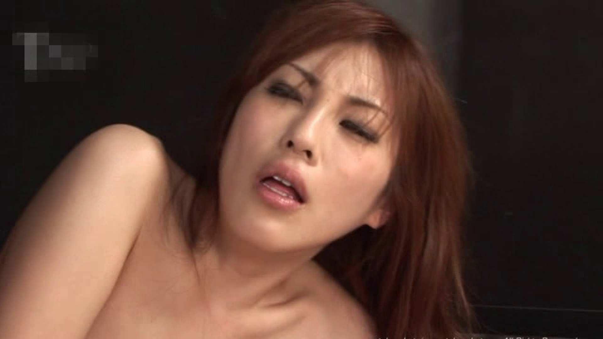 長身モデル連続アメ 鬼畜 | 痴女  85画像 81