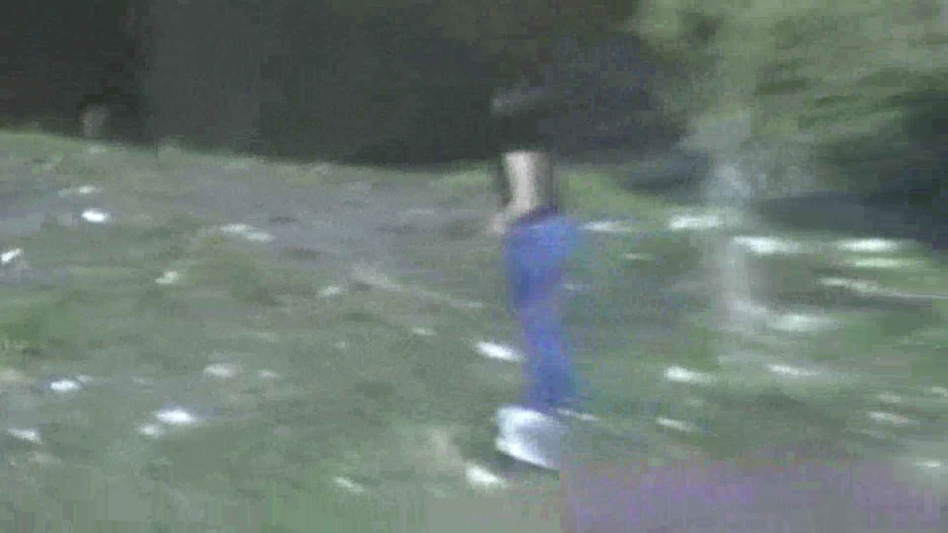 ハプニングッド!妖精達のオシッコ Vol.02 ギャルヌード オメコ無修正動画無料 111画像 11