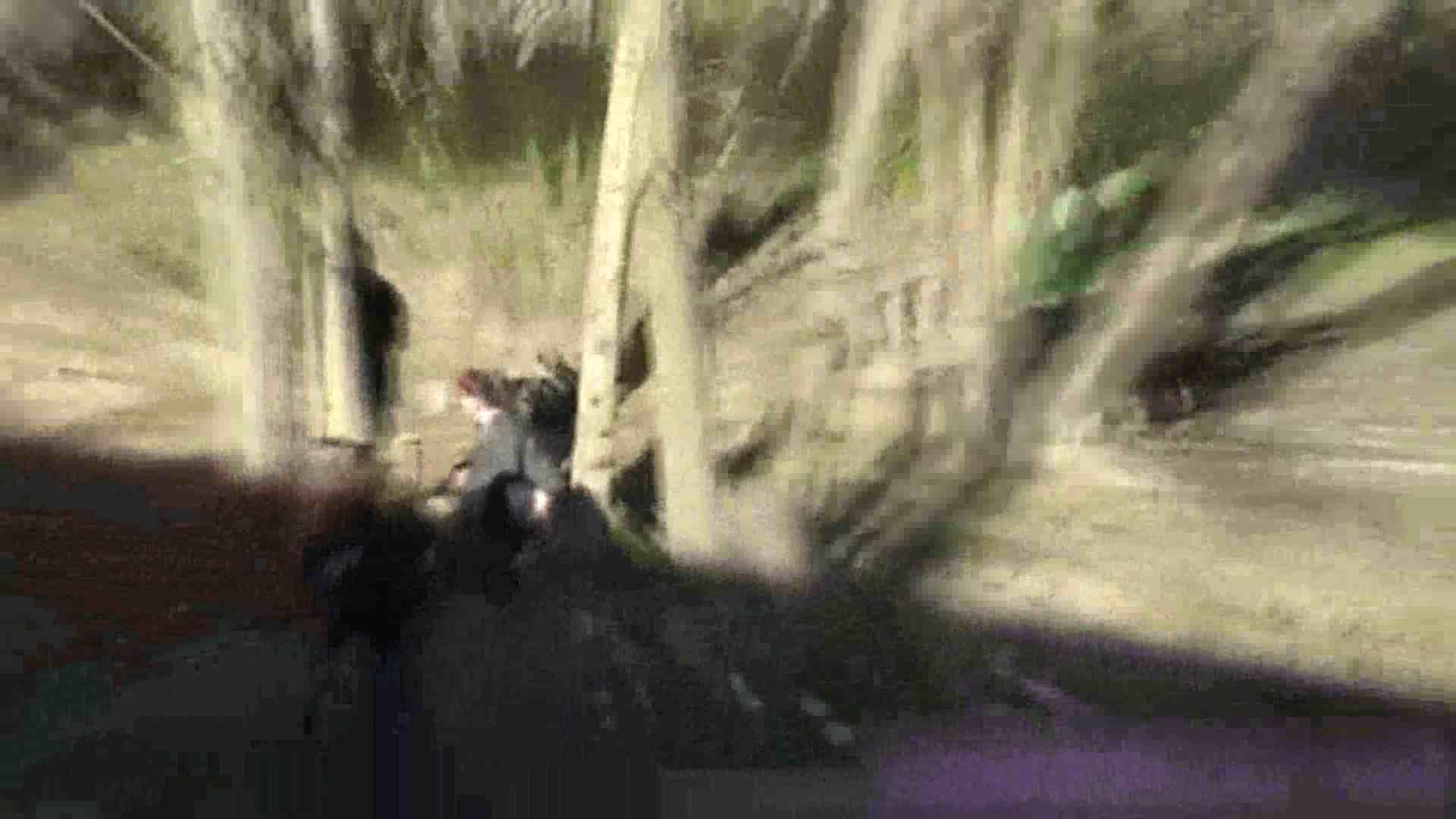 ハプニングッド!妖精達のオシッコ Vol.02 ギャルヌード オメコ無修正動画無料 111画像 17