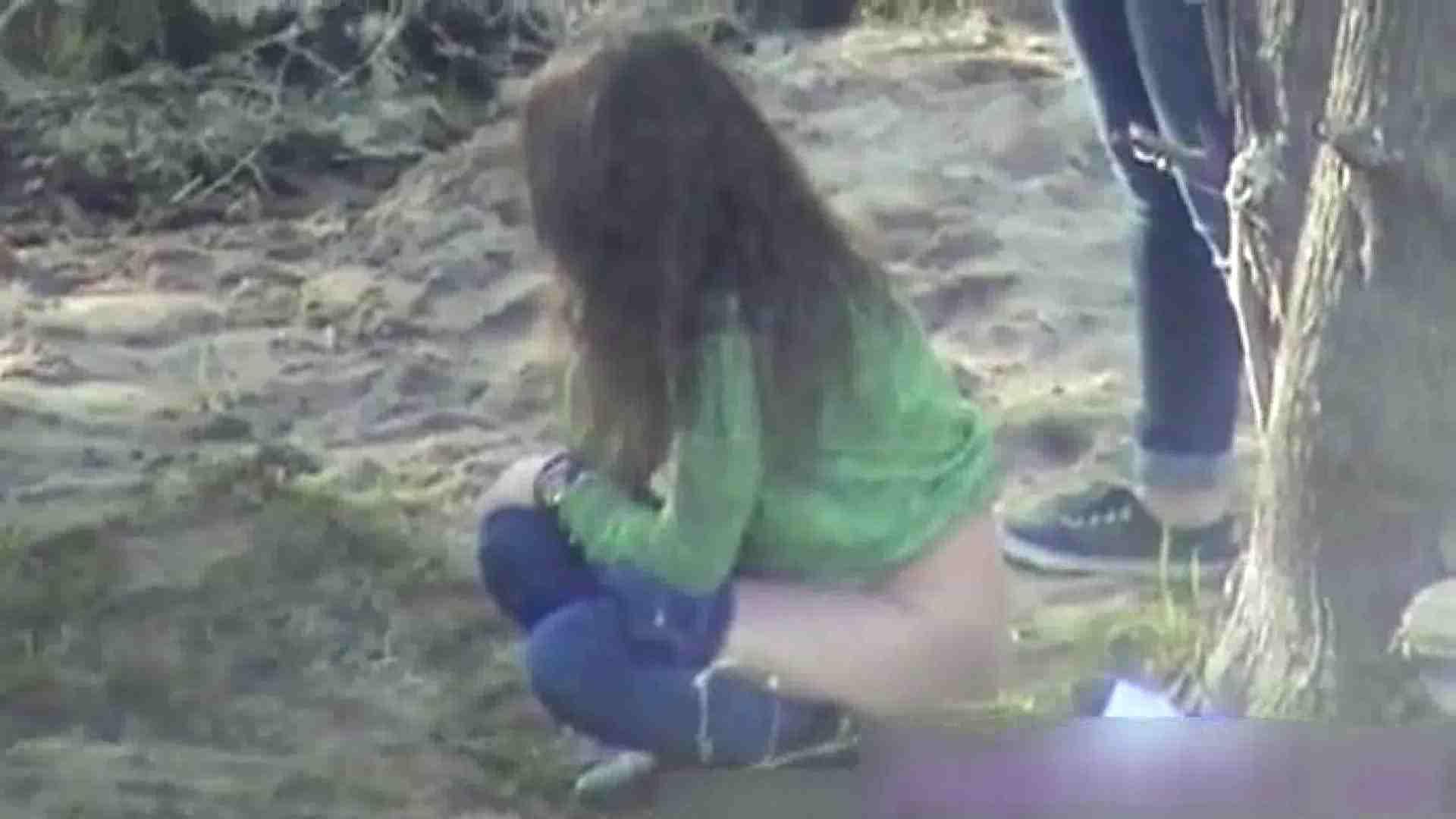 ハプニングッド!妖精達のオシッコ Vol.02 ギャルヌード オメコ無修正動画無料 111画像 47
