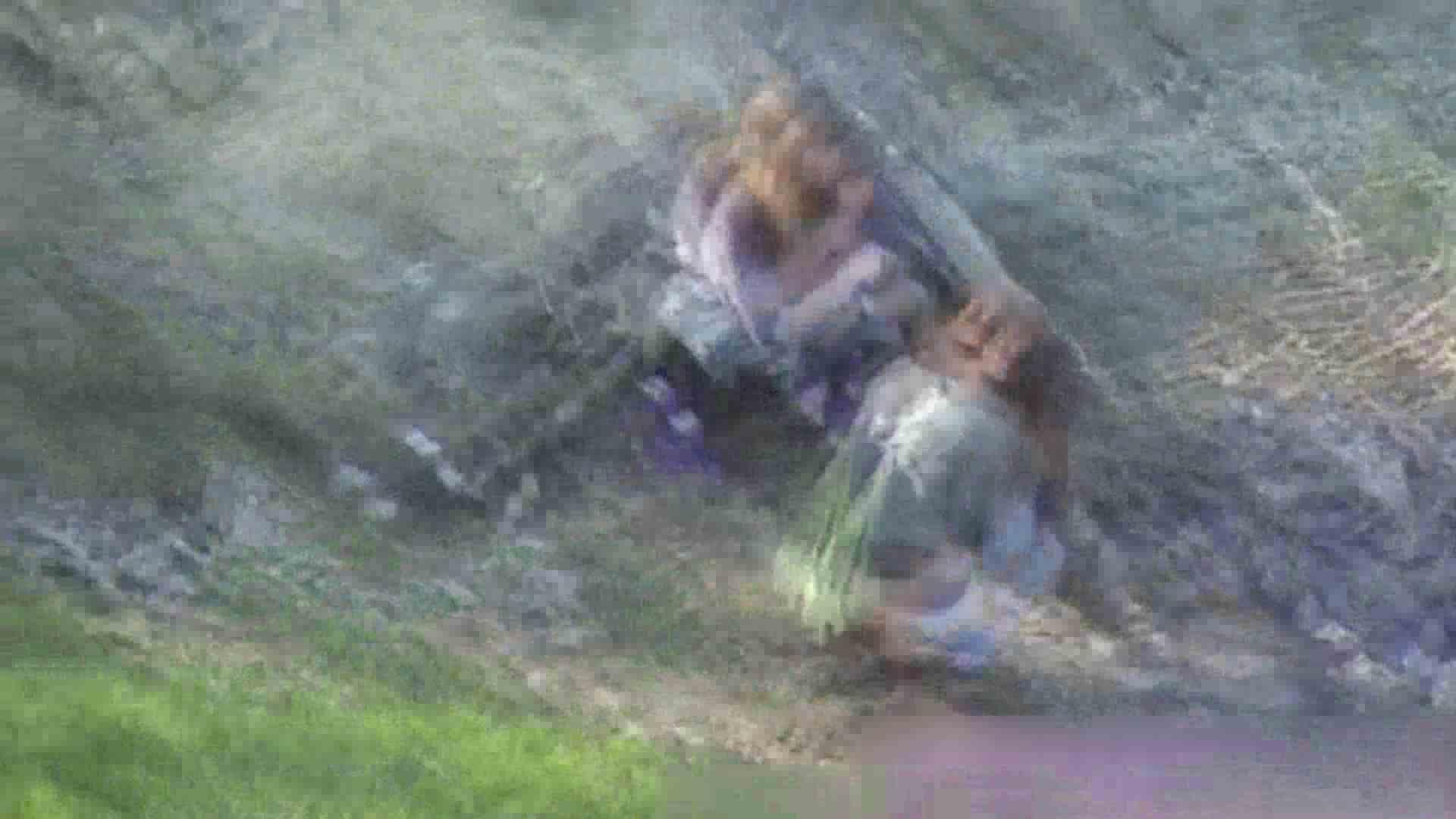 ハプニングッド!妖精達のオシッコ Vol.02 OLセックス  111画像 54